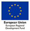FLAG_EU_ERDF_ENG_NEW